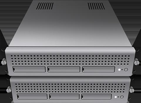 http://www.alphacen.net/wp-content/uploads/2013/02/dedicated-server.png